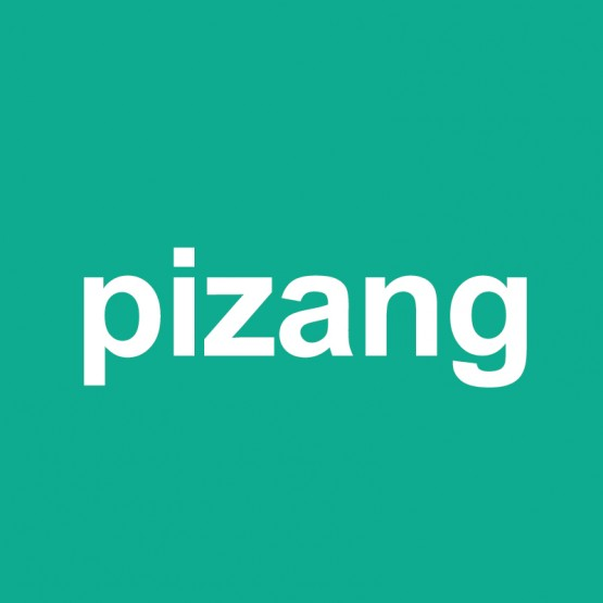Pizang
