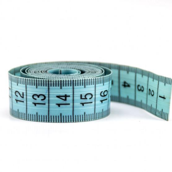 Centrymetr