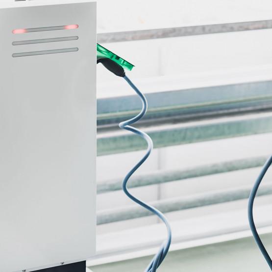 Ilustracja do artykułu o elektrykach